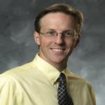 Joshua T Keleske, JD, MBA