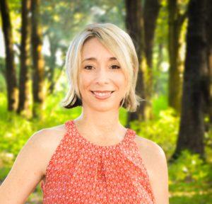 Sonja Palomino